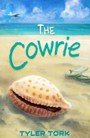 The Cowrie - cover