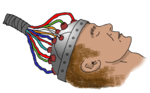 Mind Transfer Apparatus