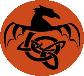 Oghma logo